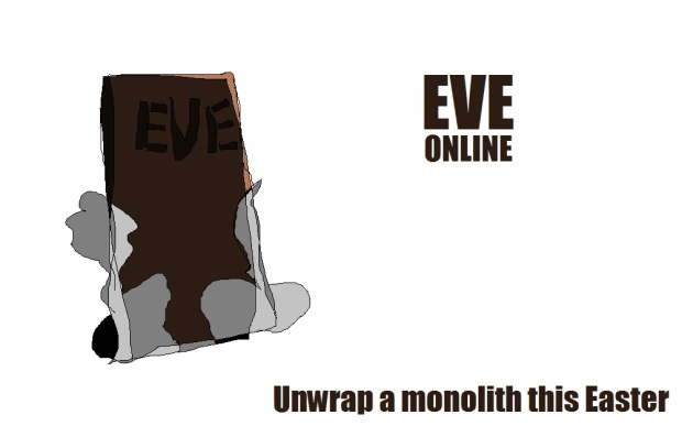 unwrap a monolith